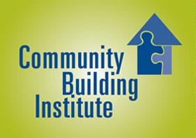 cbi web logo
