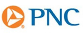 pnc web version