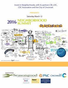 2016-program-cover-sm