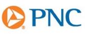 pnc web version