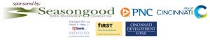 sponsors web version